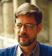 Dr. H. Carrara