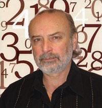 Dr. M. Candegabe