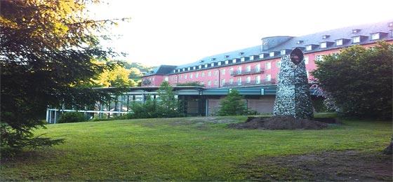 Homöopathie-Campus-Trier