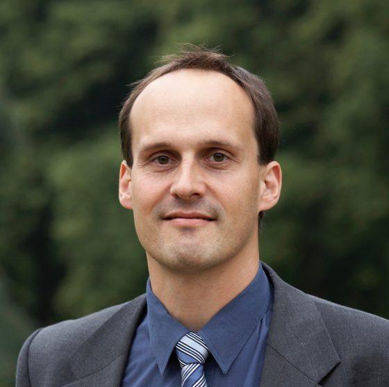 michael_teut-1